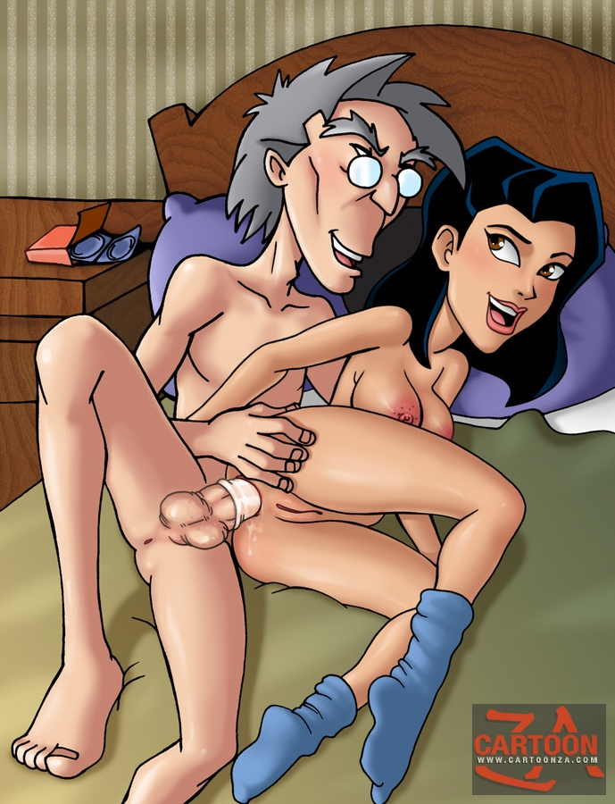 Bella foto cartoon jade chan comic sex video porn probably